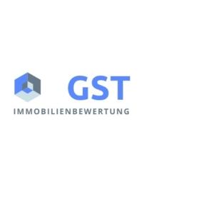 GST-Immobilienbewertung